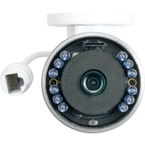 ACTi E38 2 Megapixel Network Camera