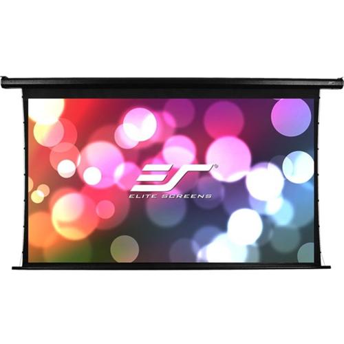 Elite Screens Spectrum Tab-Tension