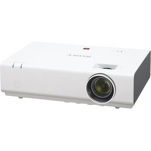 VPLEW255 3200 Lumens WXGA Projector