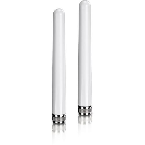 TRENDnet 5/7 dBi Outdoor Dual Band Omni Antenna Kit