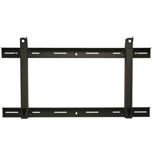 Chief PSMH2744 Wall Mount