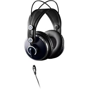 K 271 MK II Professional Studio Headphones