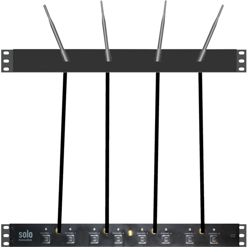 Revolabs Antenna Extension Kit