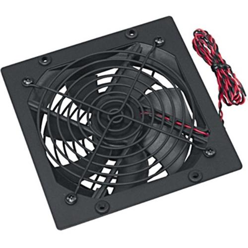 Additional Fan Kit for Fan Tray System