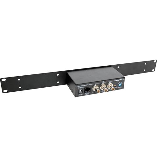 Vaddio Rack Mount for Interface Bar
