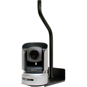 Vaddio Ceiling Mount for Network Camera