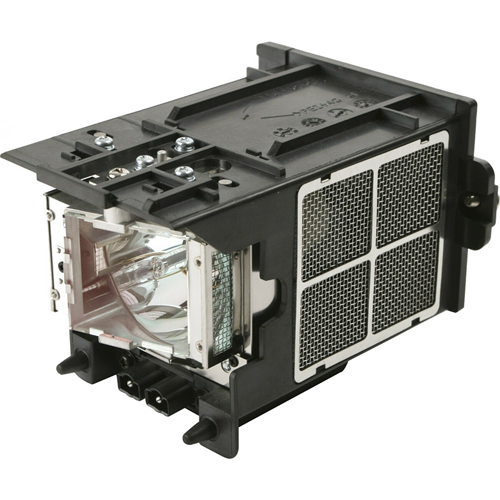 Barco Replacement Lamp