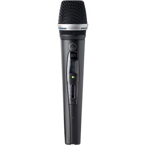 AKG HT470 C5 Band7 50mW Microphone