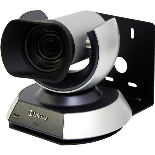 Vaddio Wall Mount for Video Conferencing Camera