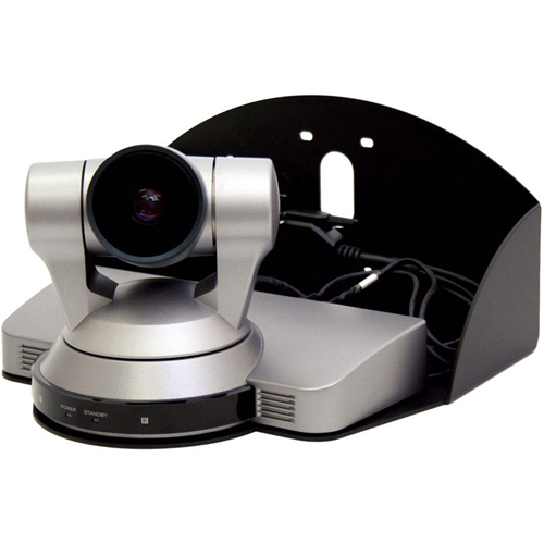 Vaddio WallVIEW PRO-CCU HD1 Wall Mount for Video Conferencing Camera
