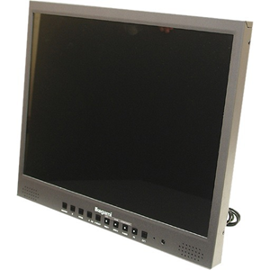 "LCM-151 TFT Color LCD Monitor (15"")"