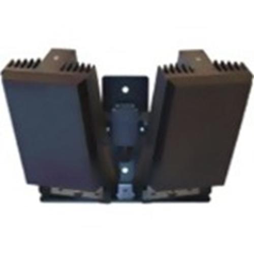 iluminar IL-DMB Mounting Bracket for IR Illuminator - Black