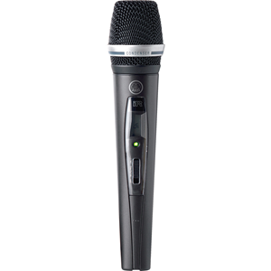 AKG HT470 Microphone