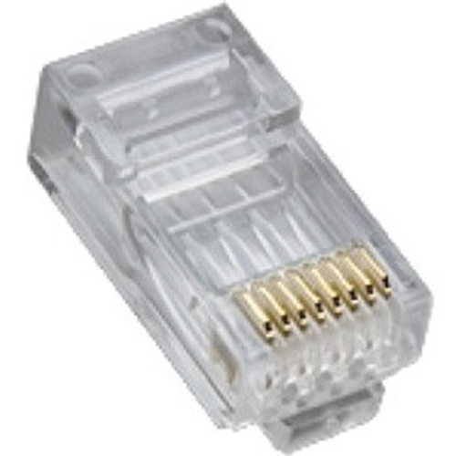 Platinum Tools Network Connector