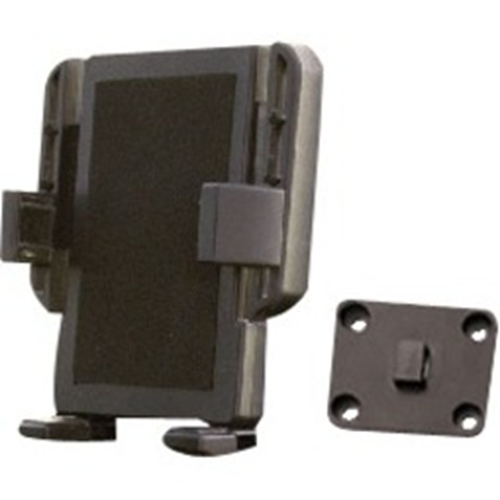 15575 PortaGrip Universal Phone Holder with AMPS Adapter Plate