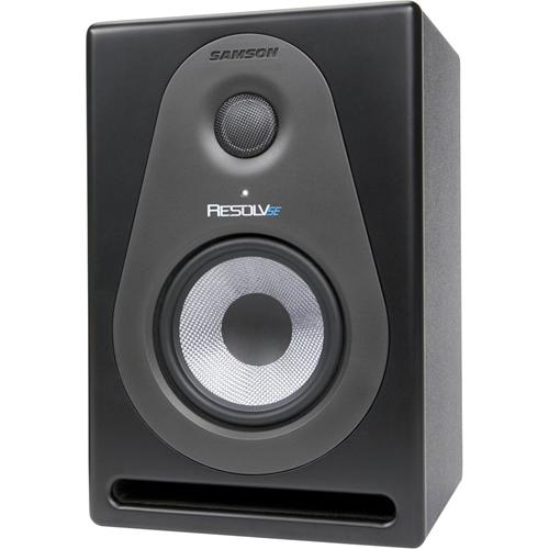"Resolv SE5 Two-Way Active 5"" Studio Monitor (Each)"