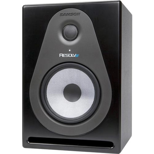 "Resolv SE6 Two-Way Active 6.5"" Studio Monitor (Each)"