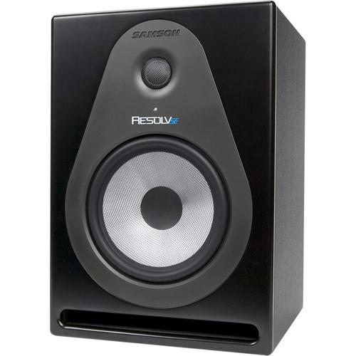 "Resolv SE8 Two-Way Active 8"" Studio Monitor (Each)"