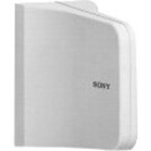 Sony Active Omni Directional Antenna 470-542 MHz