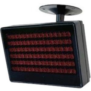 IR229-C30-24 Medium-Range IR Illuminator