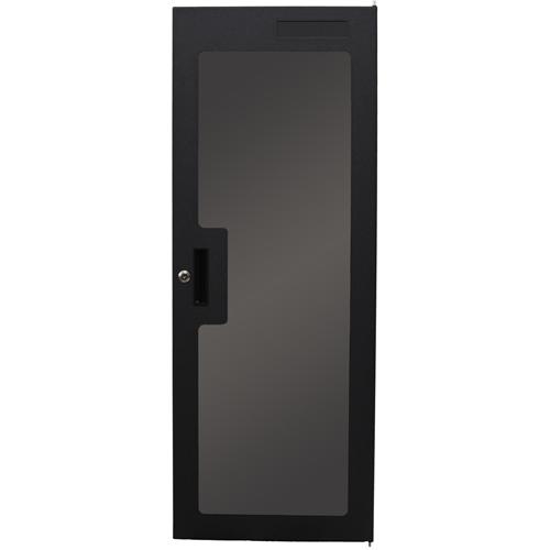 NW1D28P W1 Wall Rack Door