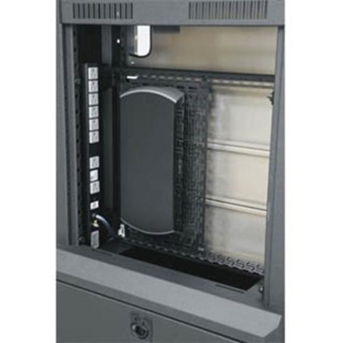 LL-VTC-K LeverLock Mounting Plate & Accessory Kit