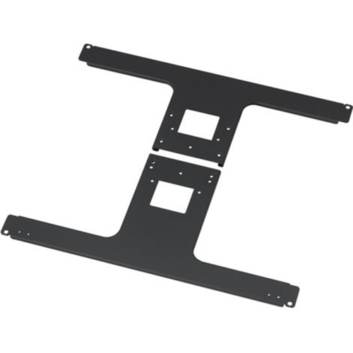 Sony MBL22 Mounting Bracket for Monitor