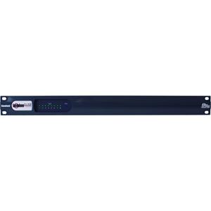 BSS BLU-BOB2 (Break-Out Box) Output Expander