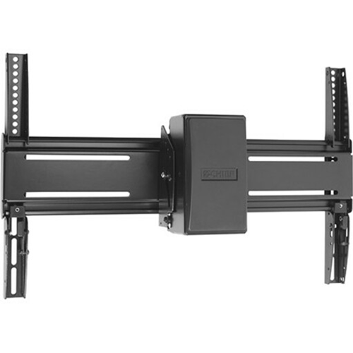 Chief FIT RLC1 Ceiling Mount for Flat Panel Display - Black