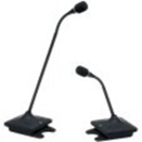 Revolabs Executive Elite Wireless Microphone