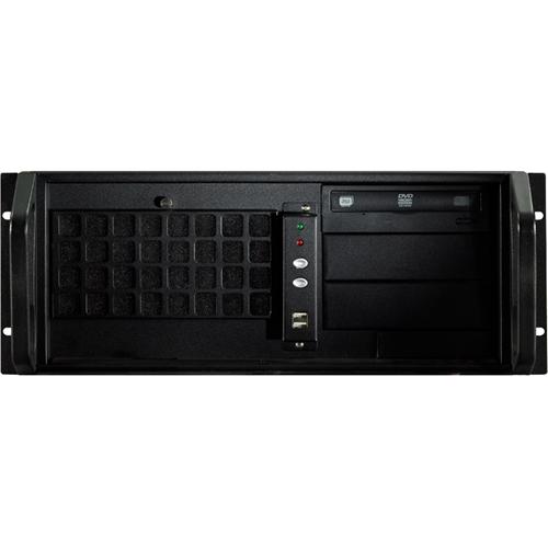 Ganz ZNR-4U-12TB Network Surveillance Server
