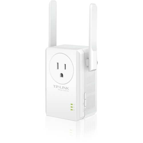 300Mbps Wireless N Wall