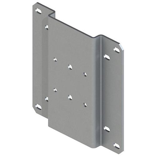 LCD SCRN ADAPTER PLATES FOR VESA 75/100 SCREENS