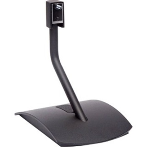 UTS-20 II - UNIVERSAL TABLESTAND-BLACK