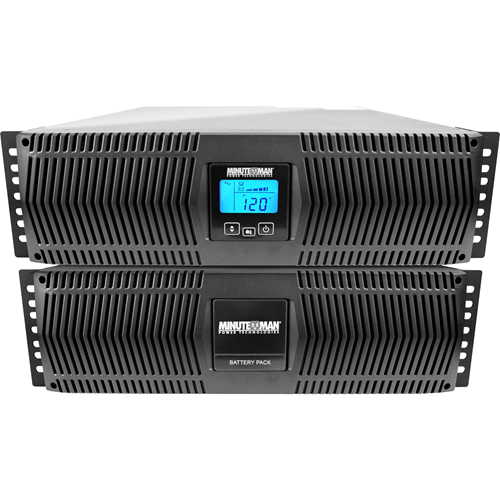 UPS, BATT PACK, MB SWITCH