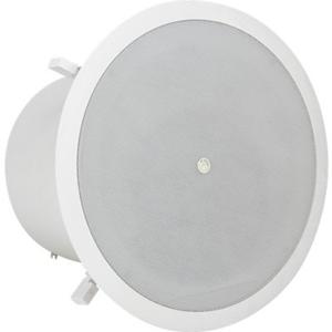 Atlas Sound FAPSUB-1 In-ceiling Woofer