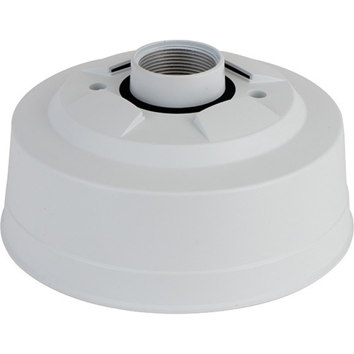 AXIS T94M01D Mounting Adapter for Network Camera - White