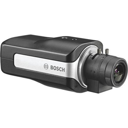Bosch Dinion NBN-50051-V3 5 Megapixel Network Camera - 1 Pack - Box