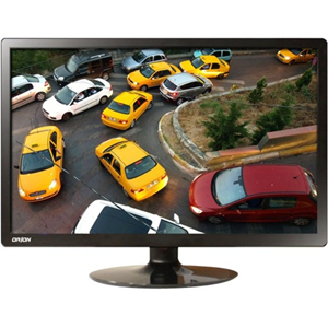 """ORION Images Economy Wide 22RCE 21.5"""" Full HD LED LCD Monitor - 16:9 - Black"""