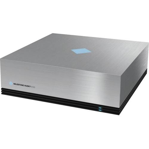 HUSKY M50 32 AC 16RMI7 16GB 8X2TB HDD-30