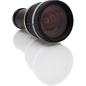 Barco EN52 - 19.70 mm - f/2.6 - Wide Angle Fixed Lens
