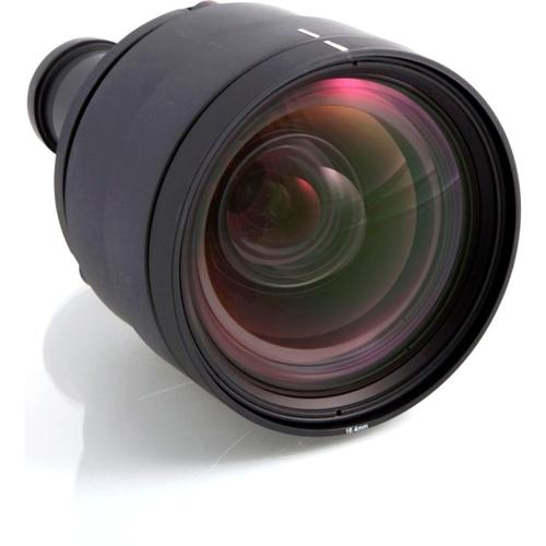 Barco EN12 - 16.35 mm - f/2.1 - Ultra Wide Angle Fixed Lens