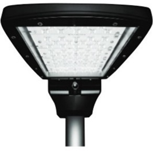 Raytec RAYLUX Urban Plus Infrared Illuminator