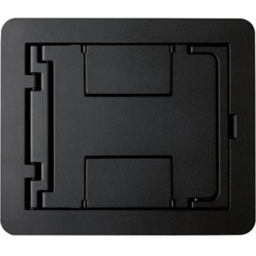 Wiremold FPBTC - FloorPort Series Blank Cover Assembly