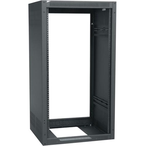 """Middle Atlantic ERK Series Rack, 18 RU, 28""""D, W/O Rear Door"""
