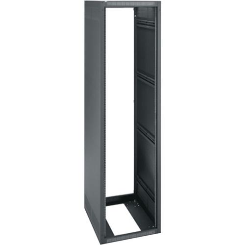 """Middle Atlantic ERK Series Rack, 35 RU, 28""""D, W/O Rear Door"""