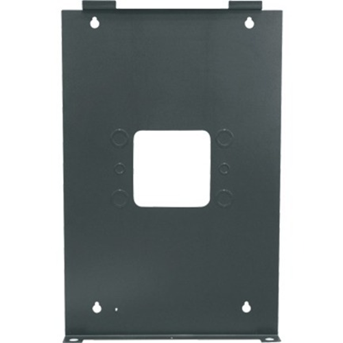 Middle Atlantic Essex Wall Mount for Rack