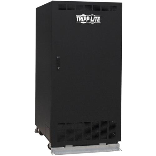 Tripp Lite (BP480V200) UPS Battery