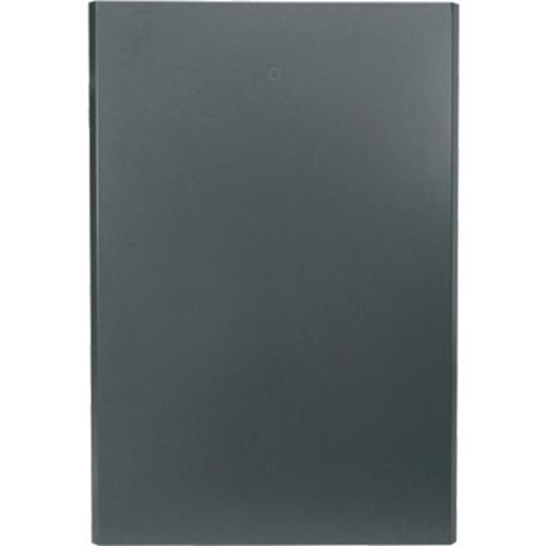 "Middle Atlantic Essex Side Panels, 35 RU, 24"" D"