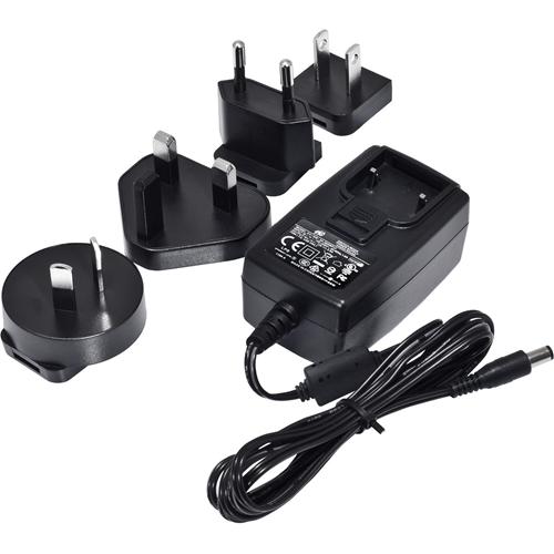 Vivotek AC Adapter